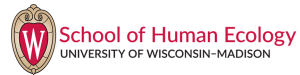 The Playing Field - Sponsor UW School of Human Ecology