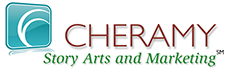 The Playing Field-Sponsor Cheramy Story Arts and Marketing
