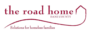 The Playing Field - Sponsor The Road Home