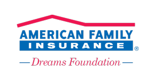 American Family Insurance Dreams Foundation