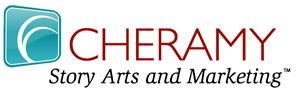 Cheramy Story Art & Marketing
